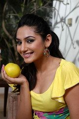 Indian Actress Ragini Dwivedi  Images Set-1   (34)