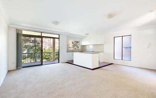 9/41 Broughton Rd, Artarmon NSW 2064