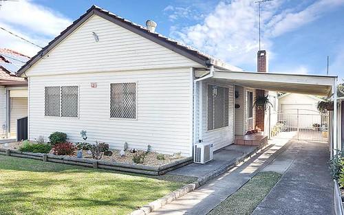 1 Wattle Av, Villawood NSW 2163