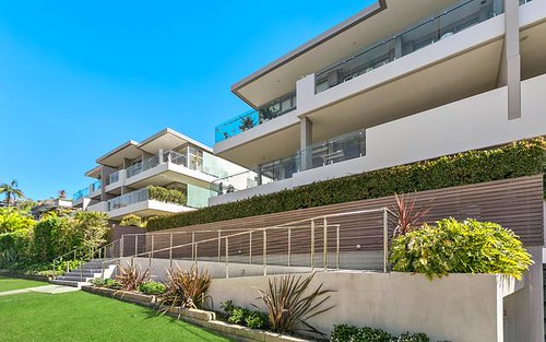 5/22-26 The Avenue, Collaroy NSW