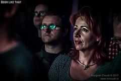 mcloudt.nl-201710CubisBoom-FB-IMG_3210-1