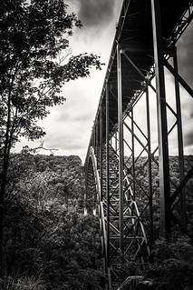 Bridge detail 2