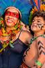 IMG_MF1292 (Max Hendel) Tags: pataxósindigenouspeoplebrazil indígenapataxósbrasil bymaxhendel maxhendelphotography maxhendelfotografias indígena pataxós brasil indigenous curumim criançaindígena indigenouschild