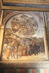 Bologna_San Giacomo Maggiore_03