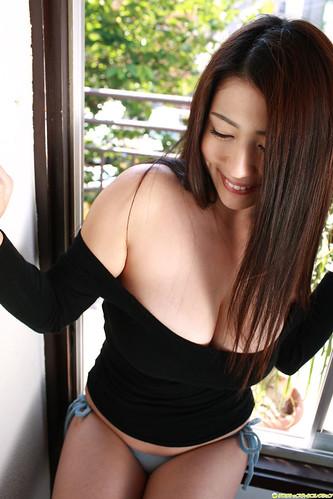滝沢乃南 画像53
