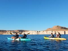 hidden-canyon-kayak-lake-powell-page-arizona-southwest-4373