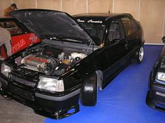 Auto Show 2006 020