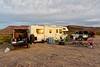 Mojave National Preserve, Clipper Valley, Camp Mojave (darthjenni) Tags: california campsite moja mojavedesert nationalparkservice nps sanbernardinocounty barstow unitedstates us