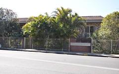 4/68 Ridge Street, Nambucca Heads NSW