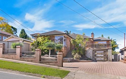 67 Greene Av, Ryde NSW 2112