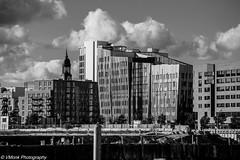 20171008_hafen_ost-78 (vmonk65) Tags: nikon nikond810 hamburg bw blackandwhite blackwhite monochrome einfarbig hafenncity arcitecture architektur cityscape
