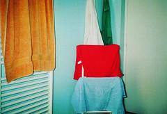 untitled by Anne-SophieL - annesophielandou.tumblr.com/  www.instagram.com/annesophielandou/  www.instagram.com/lesbbnageurs/