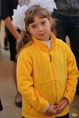 27. 150-летний юбилей Долинской школы