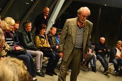 Arnhem CS, c)Mirthe Dokter-164