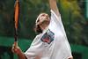 Mark Sibilla (philippeguillot21) Tags: sport tennis service botc tcd saintdenis réunion pixelistes nikond70