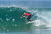 Mick Fanning (@Thierry) Tags: surf quikpro hossegor lagraviere wsl surfphotographer thierrybouriat surfmag