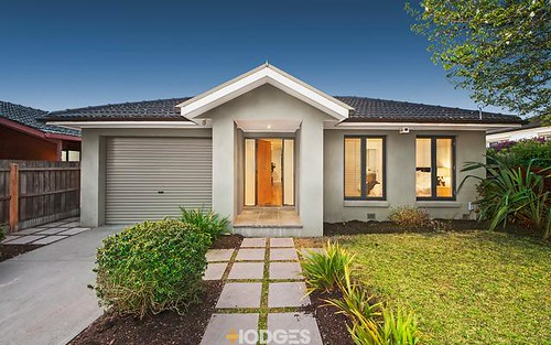7 Connors St, Highett VIC 3190