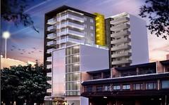 39/7 Aird, Parramatta NSW