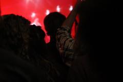 IMG_8492 (lfbarragan_19) Tags: jazz concert fela kuti africa estonia tallinn euphoria live music afrotallinnbeat