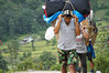 DSC03720 (accabba) Tags: annapurnabasecamp abc trek