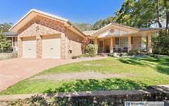 44 Koonwarra Street, Laurieton NSW