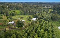 1555 Dunoon Road, Dunoon NSW