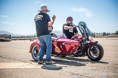 1 Josh Stein and Neil Frustaglio at MC Safety Course.jpg