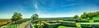 HeiligerStein_3_Klein_DSC_0204_DSC_0215-12 Bilder (WeZiHeu44) Tags: heiligerstein wanderweg weinbau weinberg historischeskirchenfundament herbst laub sonne himmel weinstock weinstöcke heuriger ausschank buschenschank weinverkostung