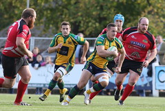 840A5146 (Steve Karpa Photography) Tags: henleyhawks henley redruth rugby rugbyunion game sport competition outdoorsport