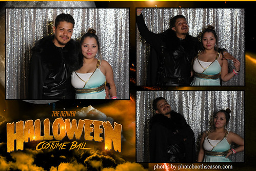 """Denver Halloween Costume Ball • <a style=""""font-size:0.8em;"""" href=""""http://www.flickr.com/photos/95348018@N07/24174247968/"""" target=""""_blank"""">View on Flickr</a>"""