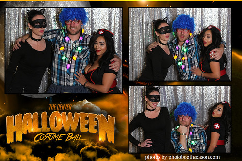 """Denver Halloween Costume Ball • <a style=""""font-size:0.8em;"""" href=""""http://www.flickr.com/photos/95348018@N07/24174365708/"""" target=""""_blank"""">View on Flickr</a>"""
