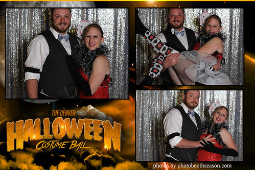 """Denver Halloween Costume Ball • <a style=""""font-size:0.8em;"""" href=""""http://www.flickr.com/photos/95348018@N07/24174368178/"""" target=""""_blank"""">View on Flickr</a>"""