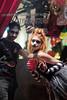 Halloween Tableau_FGA9410_IGs (grahamland) Tags: halloween london night photowalk rps rpslondonregion rpswalk soho