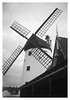 Lytham_Windmill_Box_Brownie-1 (D_M_J) Tags: lytham windmill wind mill lancashire fylde coast north west uk film camera box brownie no2 6x9 120 roll medium format kodak ilford delta 100 pro rodinal r09 epson v850 vuescan black white bw blackandwhite mono monochrome
