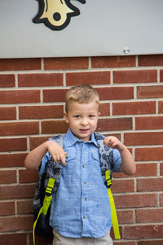 First-Day-of-School-2017-110.jpg