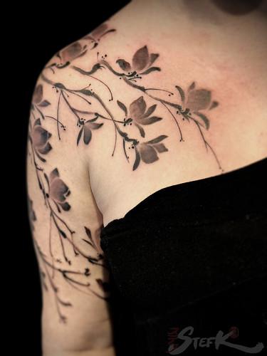 StefK Tatouage Tattoo (107)