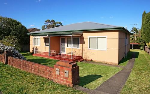 164 Kinghorne St, Nowra NSW 2541