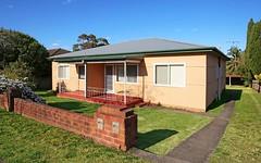 164 Kinghorne Street, Nowra NSW