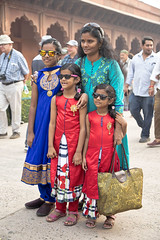171104_008 (123_456) Tags: india agra uttar pradesh