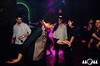 Global Soul (itookpix) Tags: soul funk brazilian bhangra hiphop dance party lovemusic dancers feathers turntables onelove drums motown sfcc2017 comicon sf san francisco thegreatnorthern great northern danceparty guy starting movement