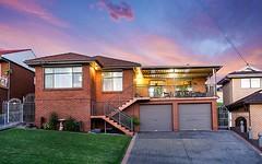 39 Jane Avenue, Warrawong NSW
