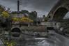 Mill City Ruins (Paul Domsten) Tags: stonearchbridge millcityruins minneapolis pentax water minnesota moody old historic industrial