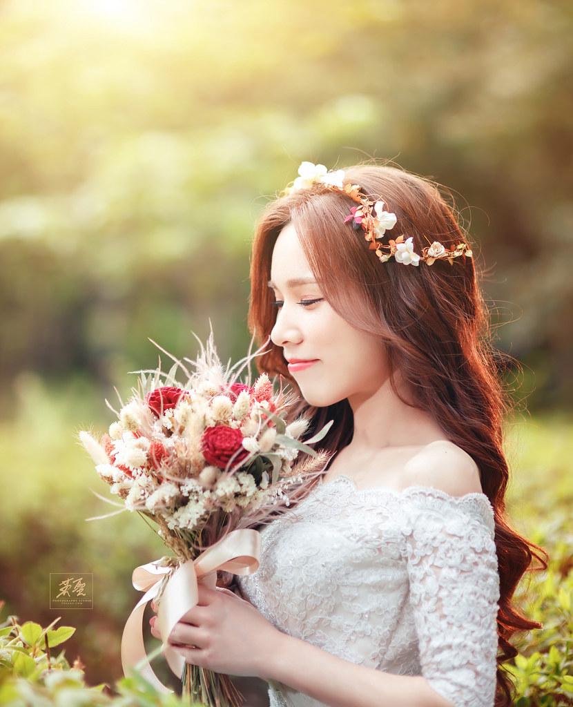 婚攝英聖-婚禮記錄-婚紗攝影-26207508329 743ac0a268 b