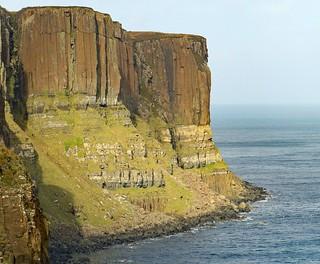 Kilt Rock Isle of Skye Scotland (see description)
