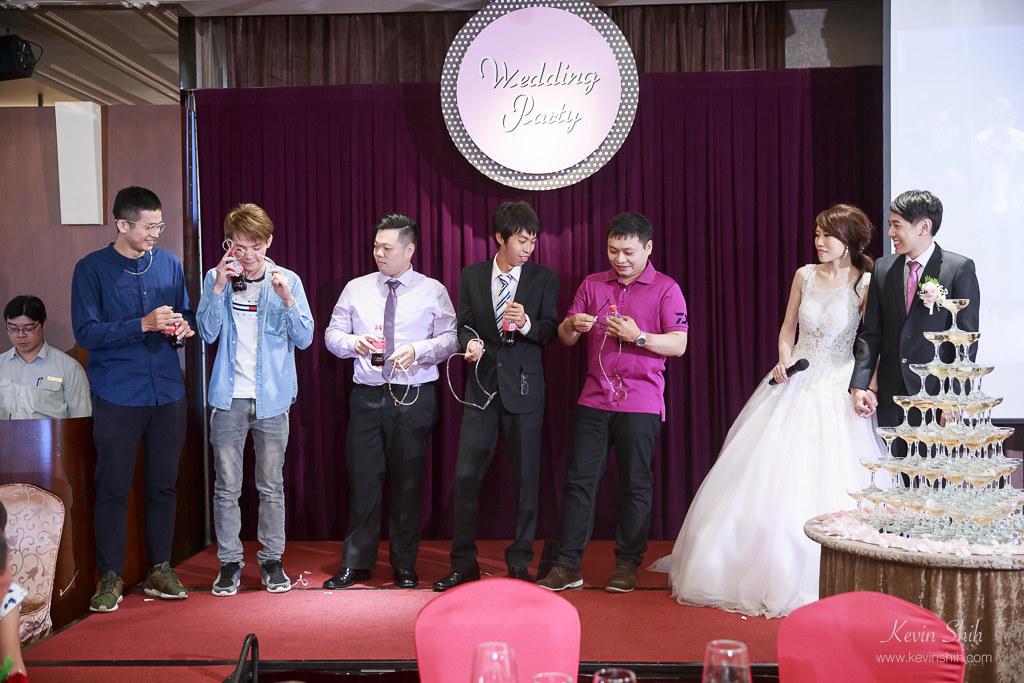 台北富信飯店婚攝-台北婚攝推薦-婚禮紀錄