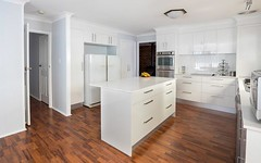 1 Honeysuckle Street, Umina Beach NSW