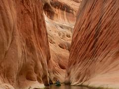 hidden-canyon-kayak-lake-powell-page-arizona-southwest-4891
