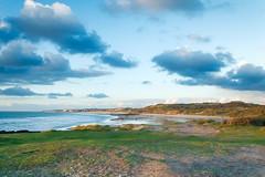Wimereux, côte d'opale (nietsab) Tags: wimereux cote opale haut de france pas calais plage beach sea mer nietsab canon 600d