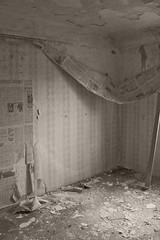_MG_8349 (daniel.p.dezso) Tags: kiskunlacháza kiskunlacházi elhagyatott orosz szoviet laktanya abandoned russian soviet barrack urbex ruin