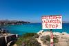 Calarossa Isola di Favignana Sizilien (fotojaps) Tags: oktober isoladifavignana italien 2017 favignana sizilien fujifilmxt1 sizilia